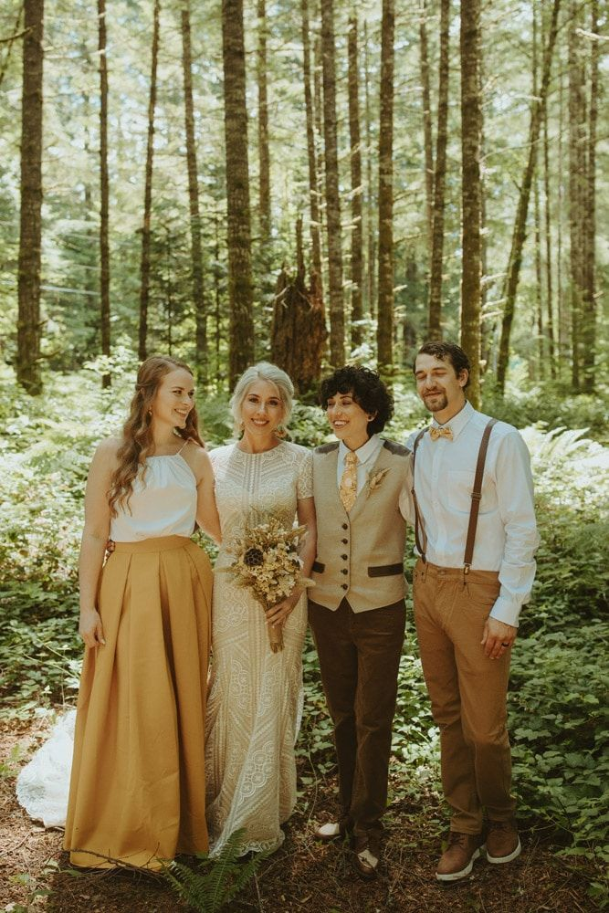 woodlands elopement mt hood oregon elopement photographer dawnphoto 524