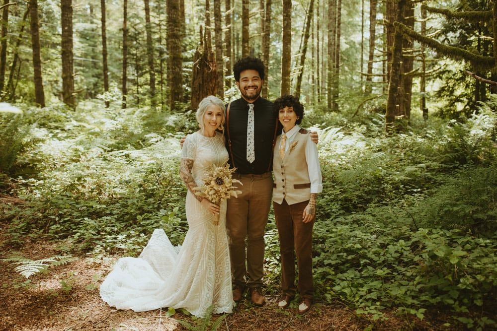 woodlands elopement mt hood oregon elopement photographer dawnphoto 539
