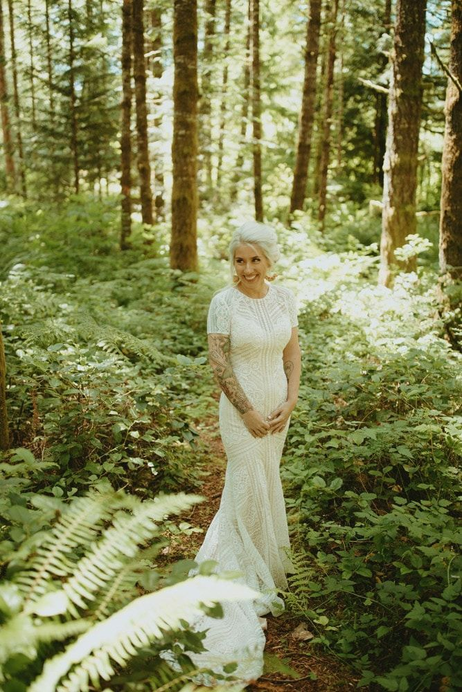 woodlands elopement mt hood oregon elopement photographer dawnphoto 676
