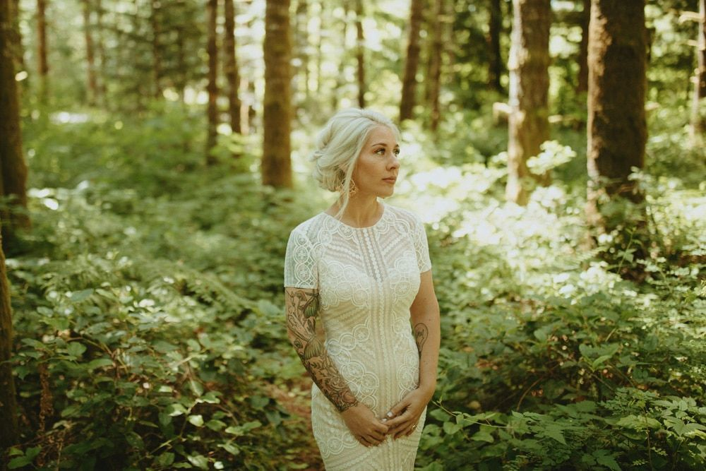woodlands elopement mt hood oregon elopement photographer dawnphoto 678