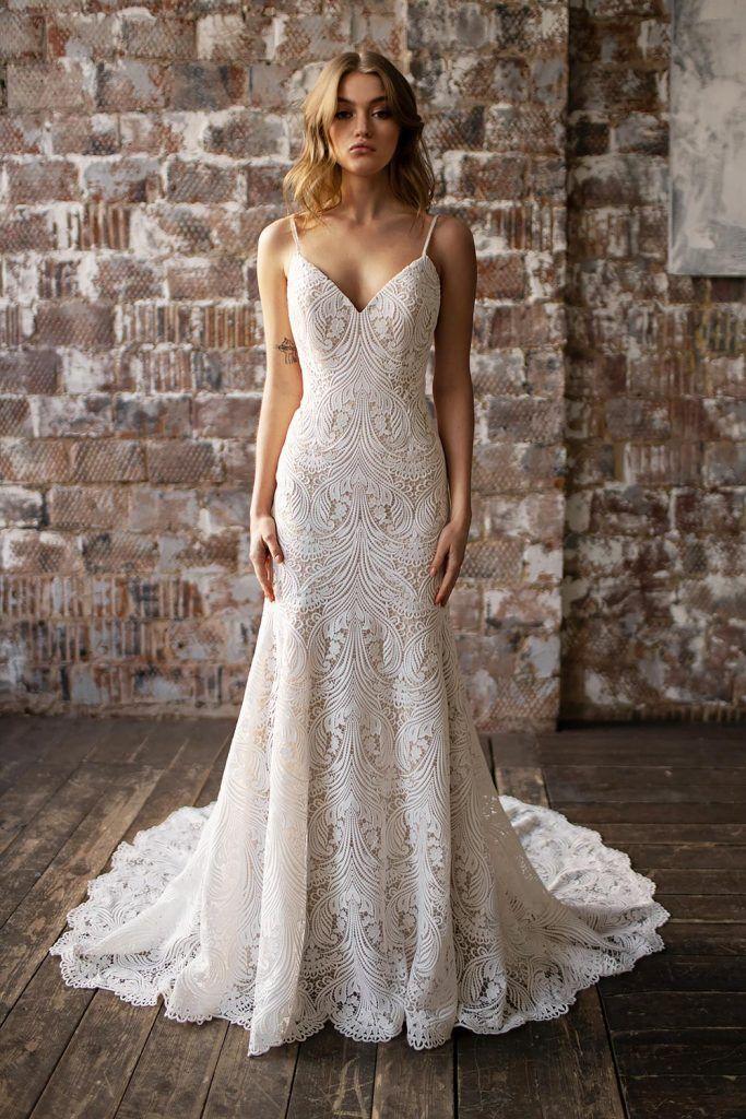 bridal shop near me wedding dress shop near me boho wedding dress wedding dress near me 1