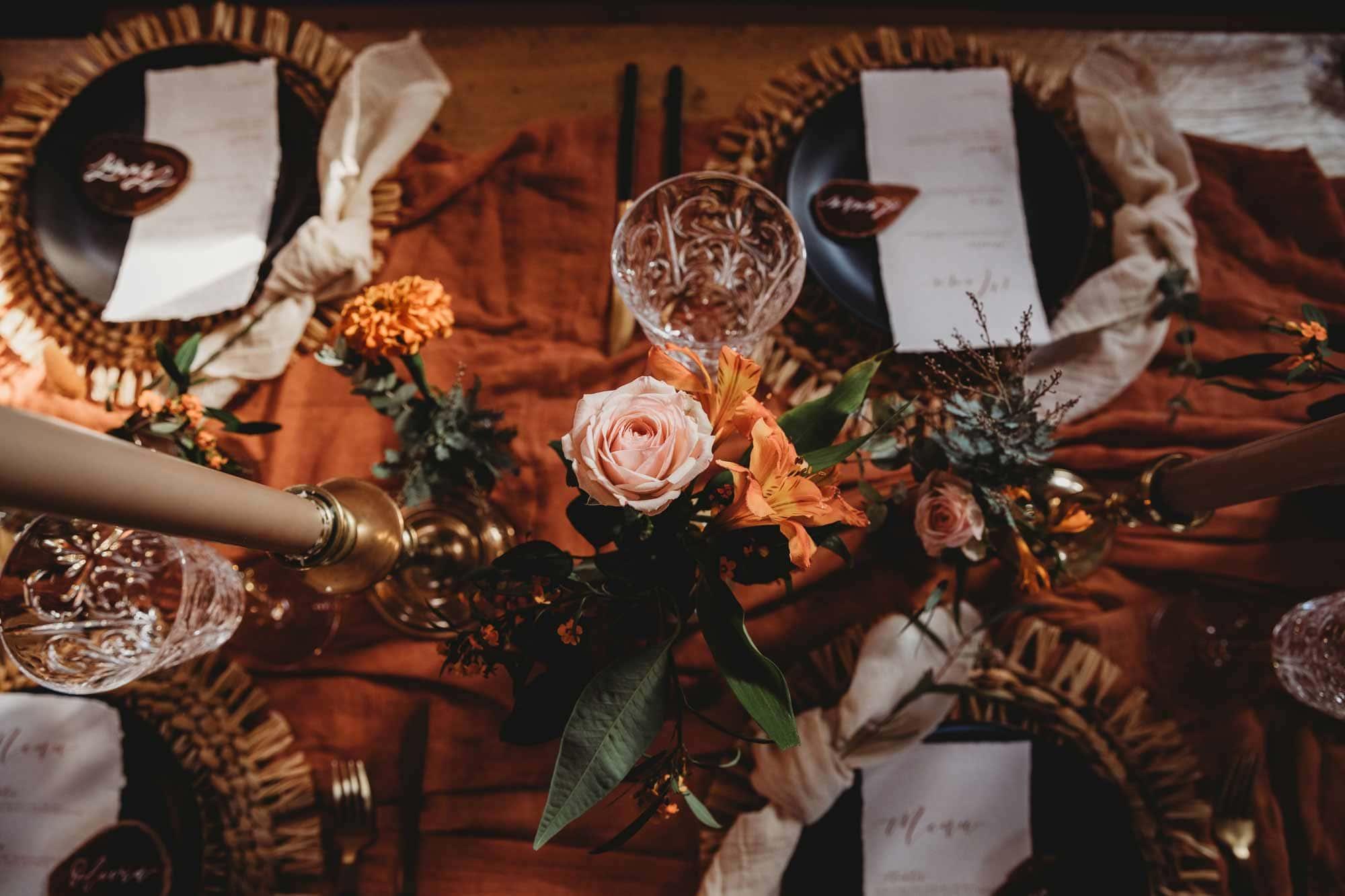 lace wedding dress boho wedding dress wedding dress shop near me bridal shop near me 1 4