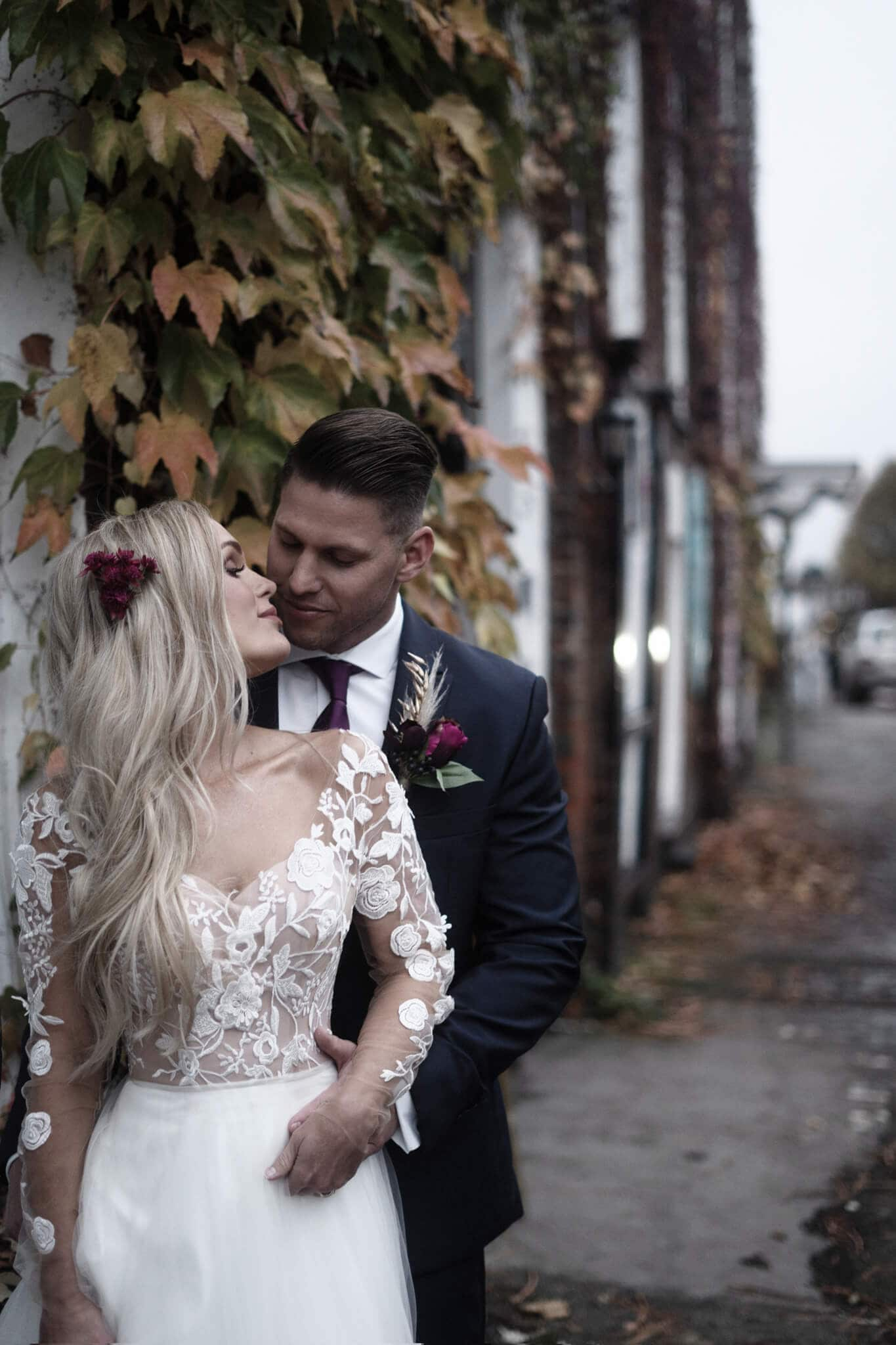 lace wedding dress boho wedding dress wedding dress shop near me bridal shop near me 10 3