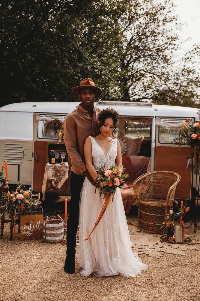 lace wedding dress boho wedding dress wedding dress shop near me bridal shop near me 10 4