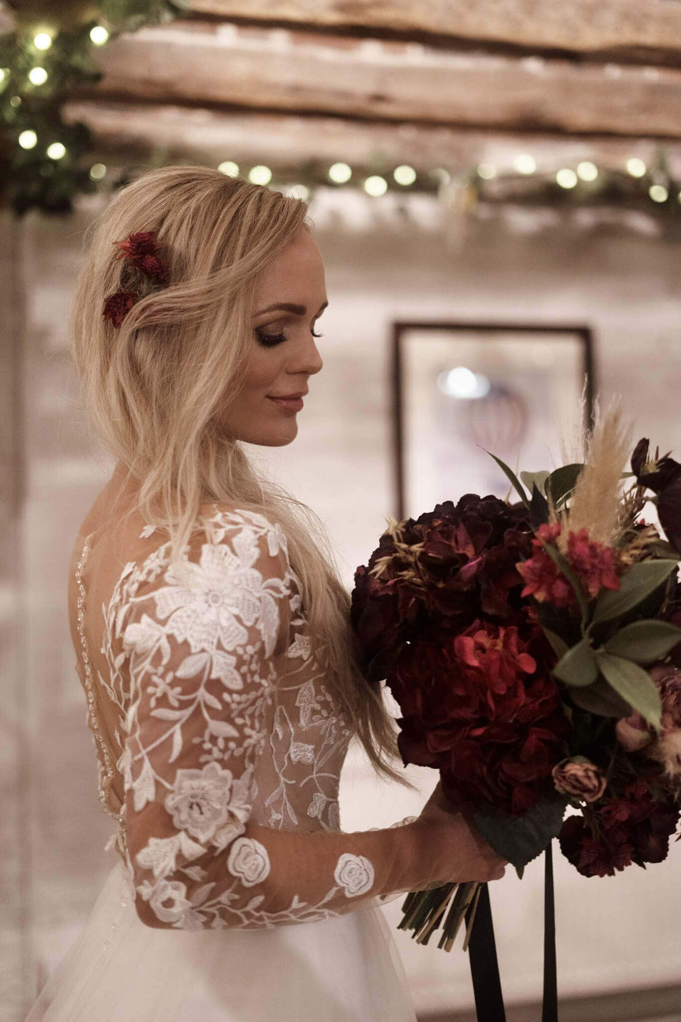 lace wedding dress boho wedding dress wedding dress shop near me bridal shop near me 2 3