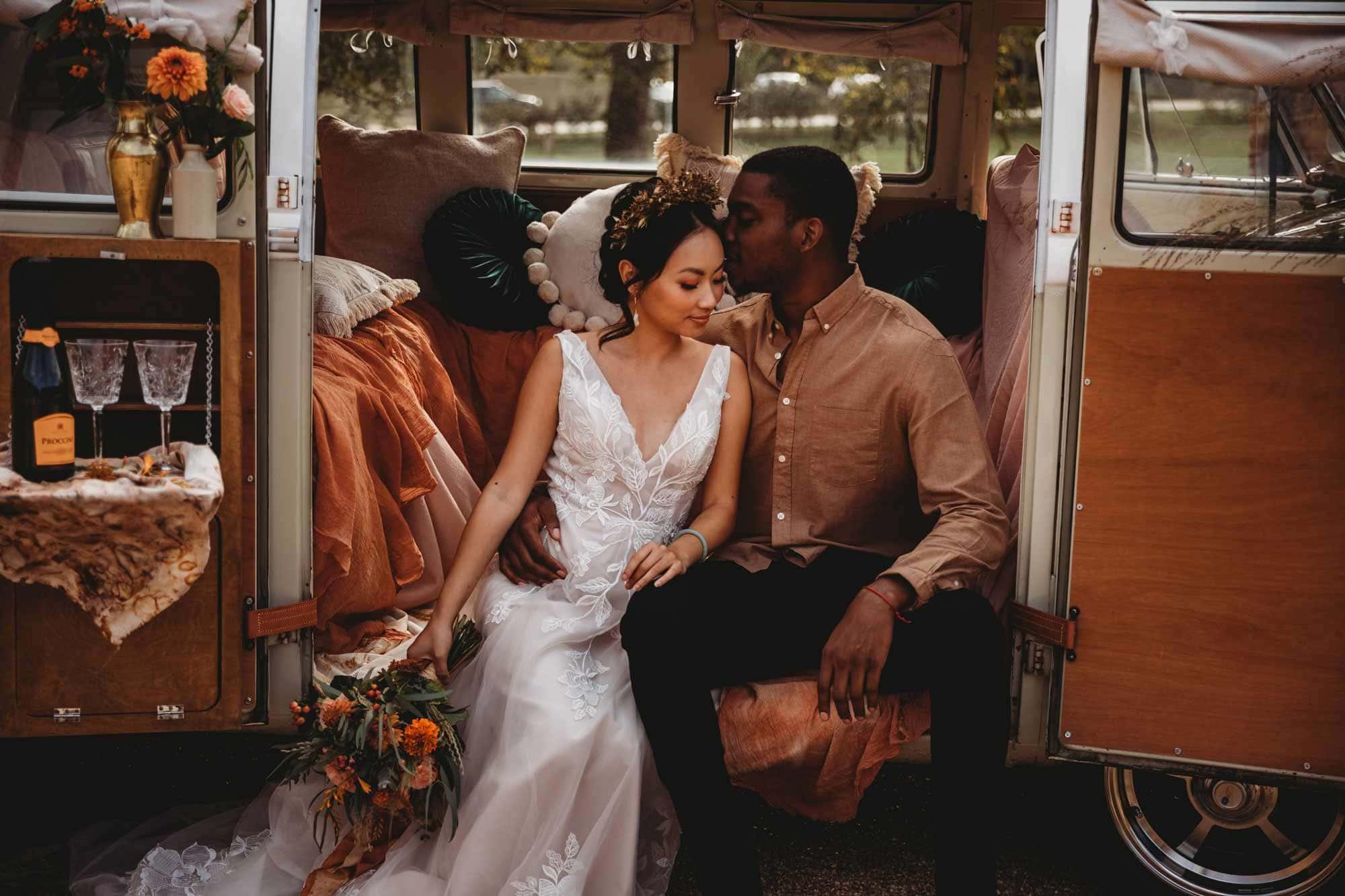 lace wedding dress boho wedding dress wedding dress shop near me bridal shop near me 2 4