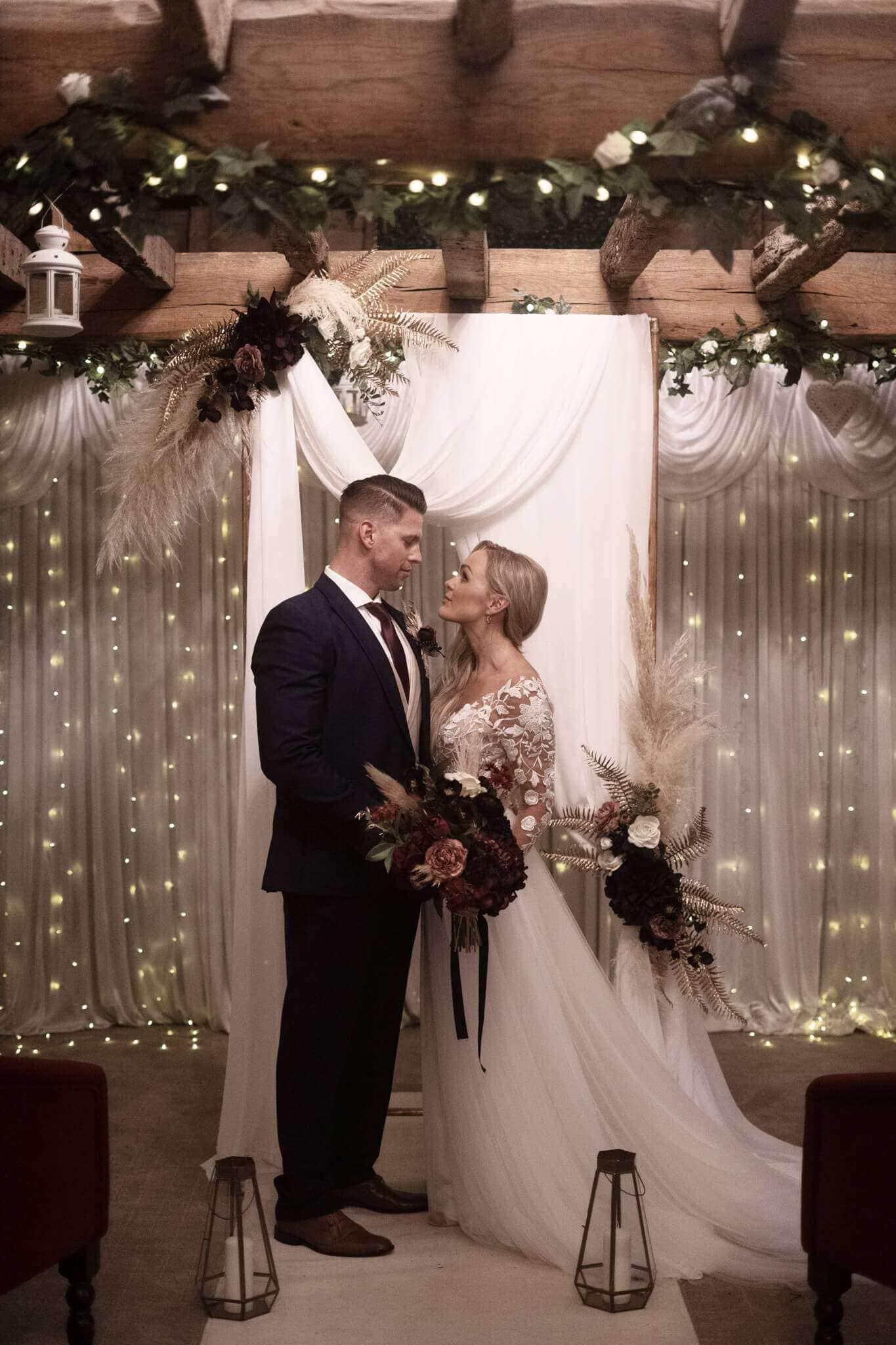 lace wedding dress boho wedding dress wedding dress shop near me bridal shop near me 4 5