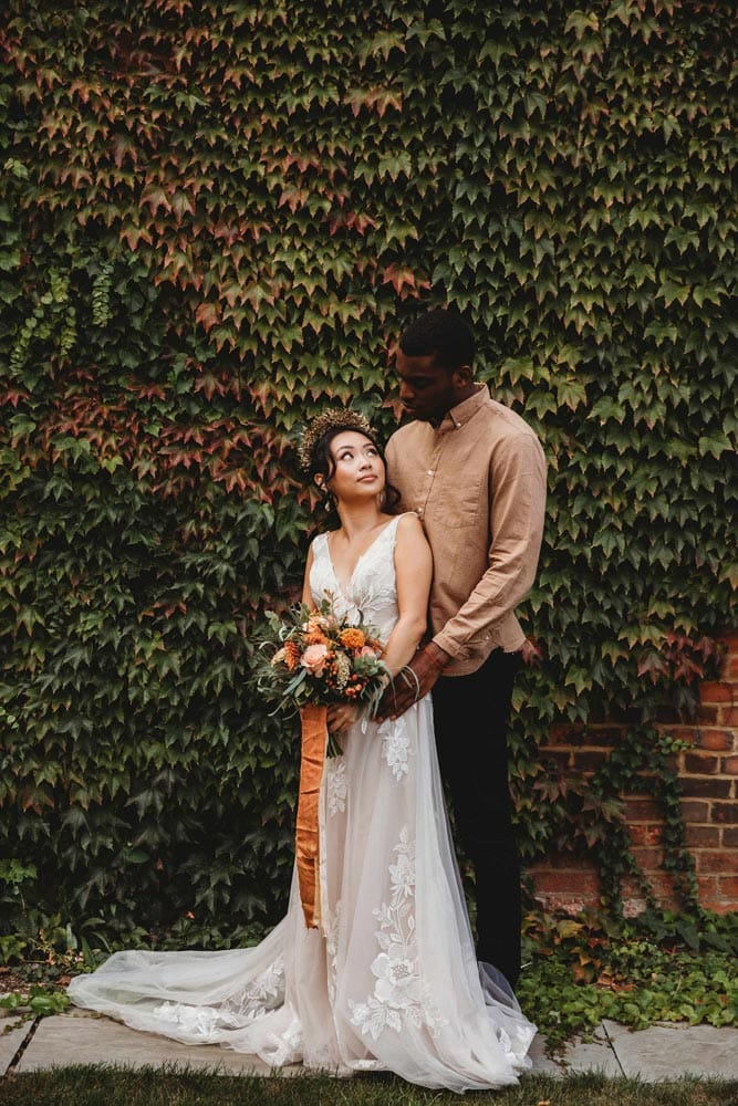 lace wedding dress boho wedding dress wedding dress shop near me bridal shop near me 6 7