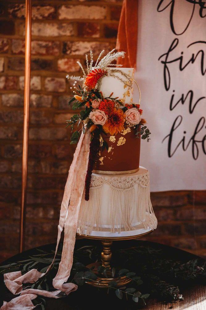 lace wedding dress boho wedding dress wedding dress shop near me bridal shop near me 8 6