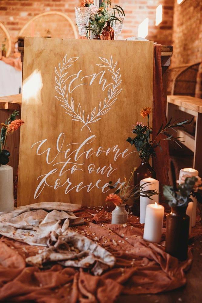 lace wedding dress boho wedding dress wedding dress shop near me bridal shop near me 9 6