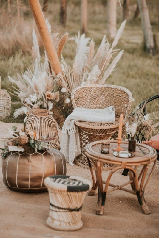 https://www.butlerandwhite.com/modern-bohemian-luxe-outdoor-wedding/
