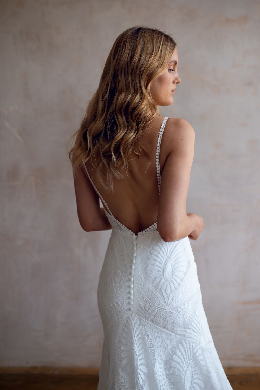 Boho Wedding Dresses Boho Wedding Dress Bridal Shops London Wedding Dresses Lace Lace Wedding Dresses Wedding Dress Lace Lace Wedding Dress Wedding Dresses 6 5