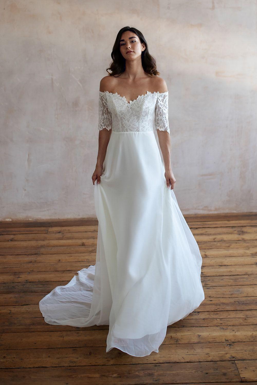 Boho Wedding Dresses Boho Wedding Dress Bridal Shops Near Me Wedding Dresses Lace Lace Wedding Dresses Wedding Dress Lace Lace Wedding Dress Wedding Dresses 16 3