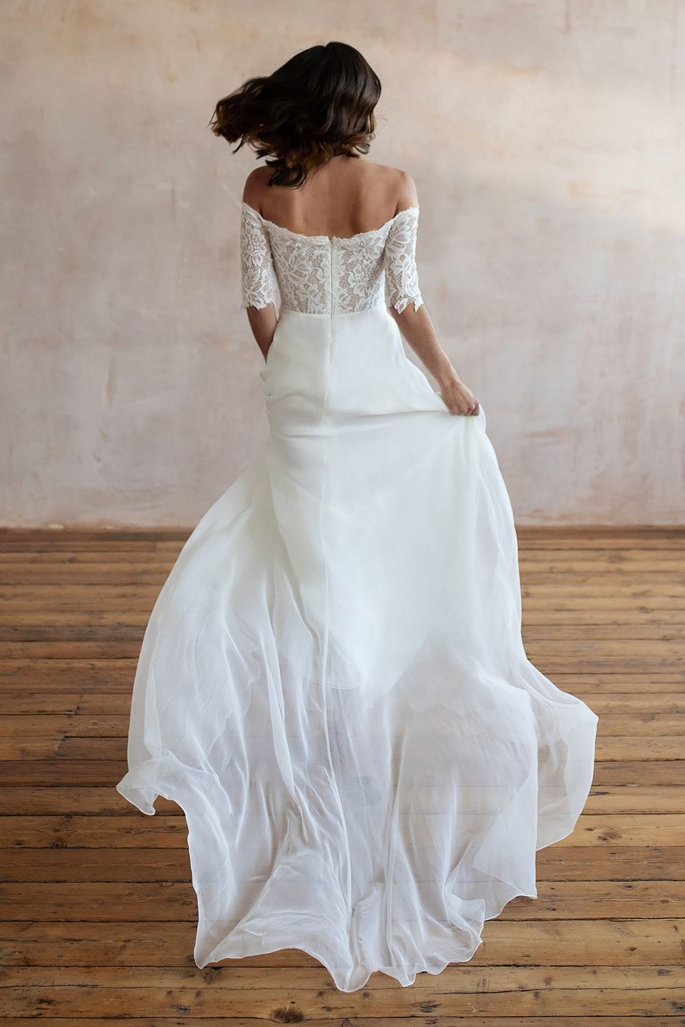 Boho Wedding Dresses Boho Wedding Dress Bridal Shops Near Me Wedding Dresses Lace Lace Wedding Dresses Wedding Dress Lace Lace Wedding Dress Wedding Dresses 16 4