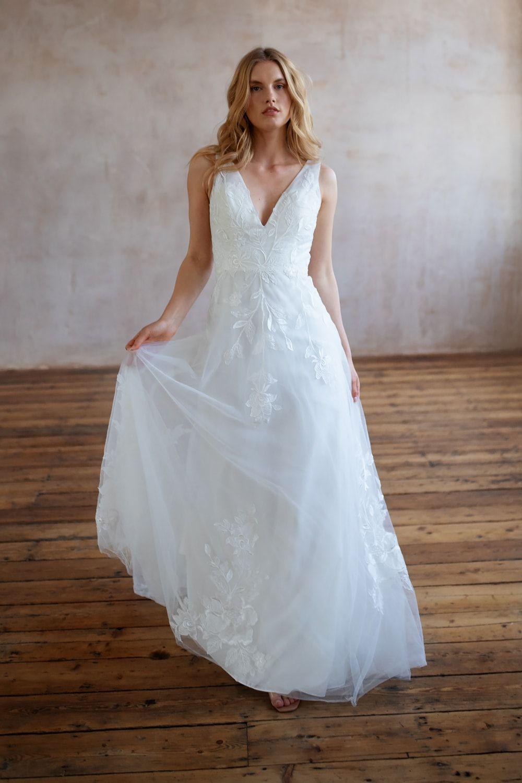 Bridal Shops Near Me Bridal Shops London Wedding Dresses Lace Lace Wedding Dresses Wedding Dress Lace Lace Wedding Dress Wedding Dresses Boho Wedding Dress 14 2