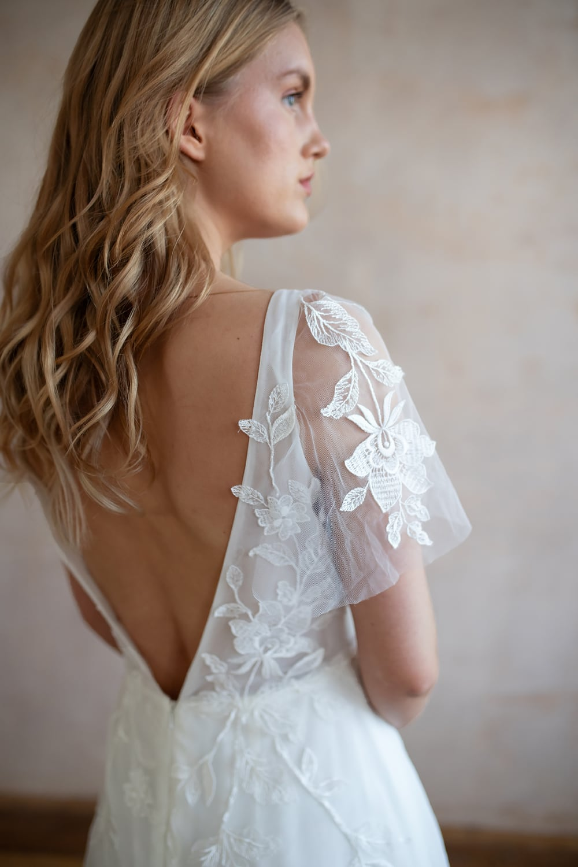 Bridal Shops Near Me Bridal Shops London Wedding Dresses Lace Lace Wedding Dresses Wedding Dress Lace Lace Wedding Dress Wedding Dresses Boho Wedding Dress 14 5