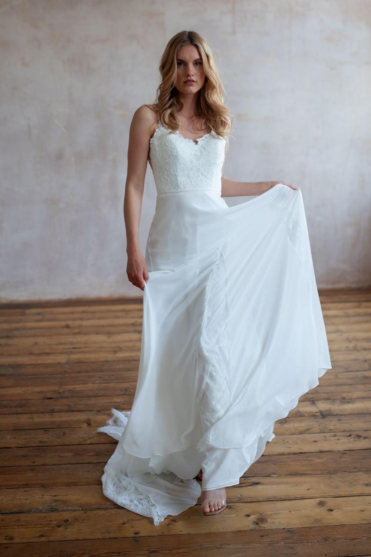 Wedding Dresses Lace Lace Wedding Dresses Wedding Dress Lace Lace Wedding Dress Wedding Dresses Bridal Shops Near Me Bridal Shops London 4 2