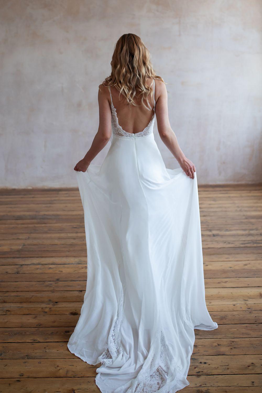 Wedding Dresses Lace Lace Wedding Dresses Wedding Dress Lace Lace Wedding Dress Wedding Dresses Bridal Shops Near Me Bridal Shops London 4 3