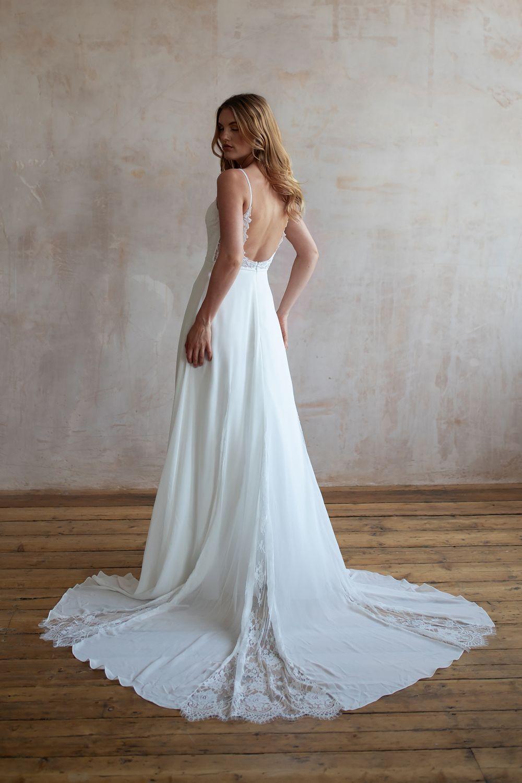 Wedding Dresses Lace Lace Wedding Dresses Wedding Dress Lace Lace Wedding Dress Wedding Dresses Bridal Shops Near Me Bridal Shops London 4 5