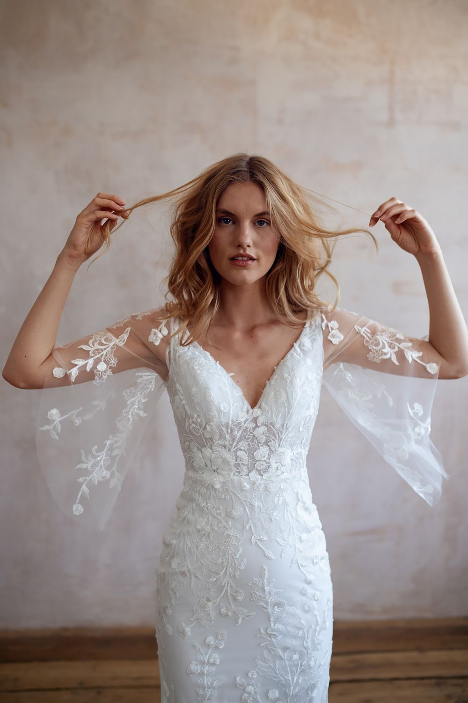 Wedding Dresses Lace Lace Wedding Dresses Wedding Dress Lace Lace Wedding Dress Wedding Dresses Bridal Shops Near Me Bridal Shops London 6 2
