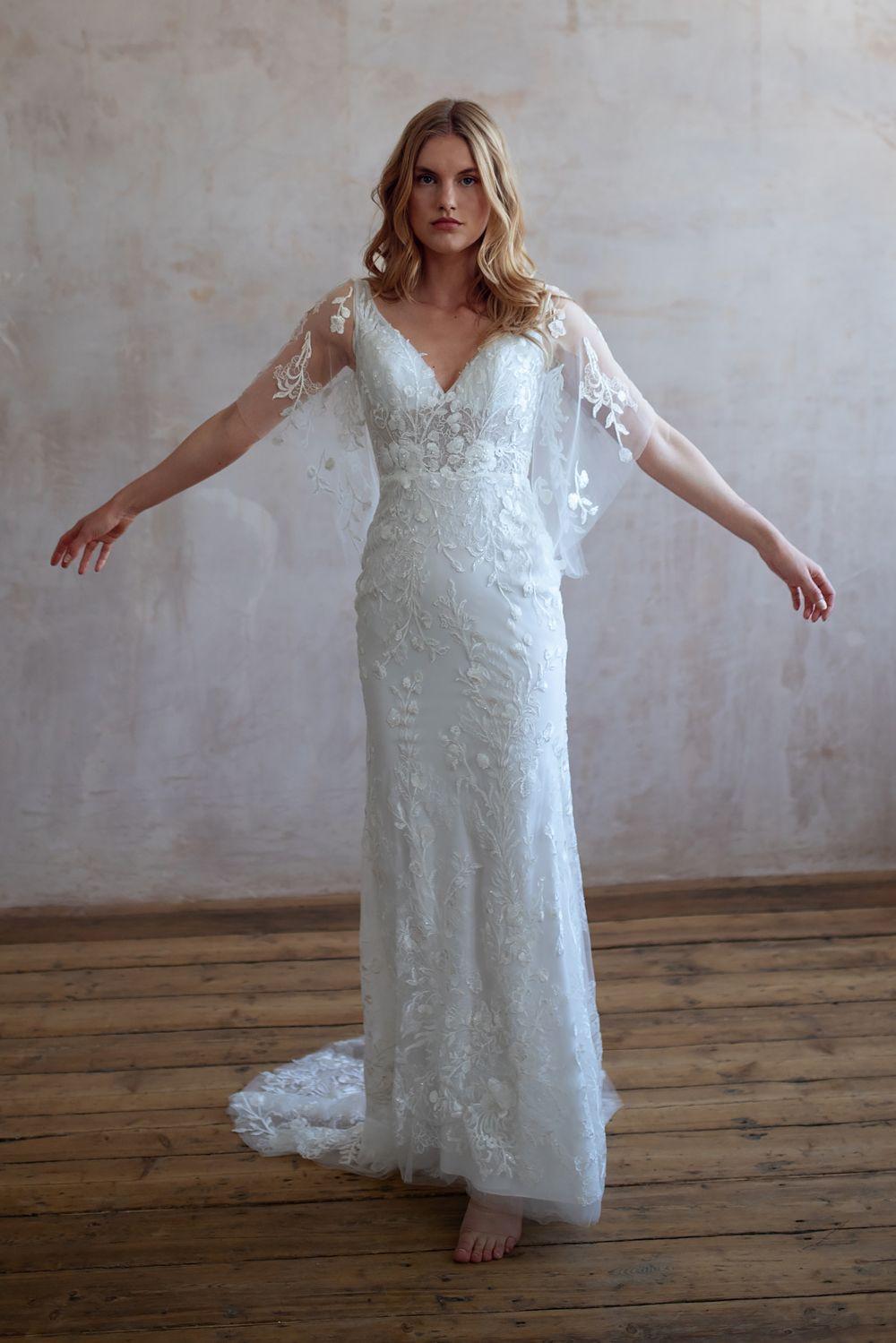 Wedding Dresses Lace Lace Wedding Dresses Wedding Dress Lace Lace Wedding Dress Wedding Dresses Bridal Shops Near Me Bridal Shops London 6 3
