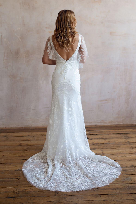 Wedding Dresses Lace Lace Wedding Dresses Wedding Dress Lace Lace Wedding Dress Wedding Dresses Bridal Shops Near Me Bridal Shops London 6 4