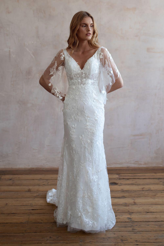 Wedding Dresses Lace Lace Wedding Dresses Wedding Dress Lace Lace Wedding Dress Wedding Dresses Bridal Shops Near Me Bridal Shops London 6 5