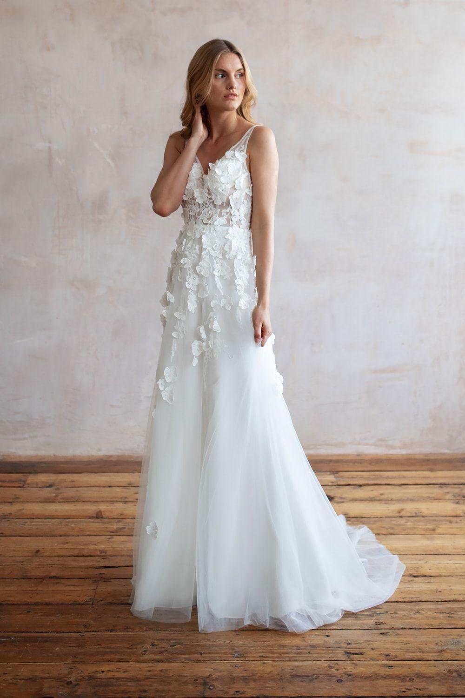 Wedding Dresses Lace Lace Wedding Dresses Wedding Dress Lace Lace Wedding Dress Wedding Dresses Bridal Shops Near Me Bridal Shops London Boho Wedding Dress 11 1