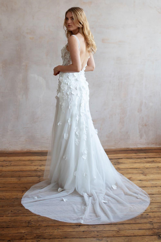 Wedding Dresses Lace Lace Wedding Dresses Wedding Dress Lace Lace Wedding Dress Wedding Dresses Bridal Shops Near Me Bridal Shops London Boho Wedding Dress 11 2
