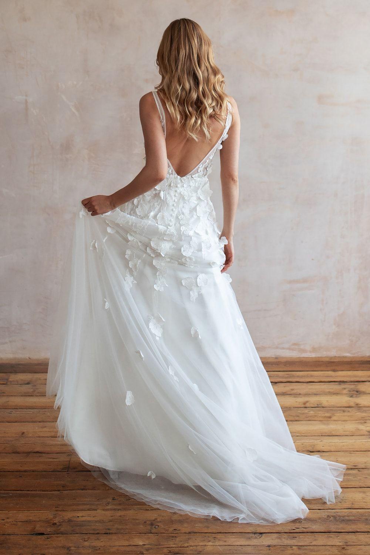 Wedding Dresses Lace Lace Wedding Dresses Wedding Dress Lace Lace Wedding Dress Wedding Dresses Bridal Shops Near Me Bridal Shops London Boho Wedding Dress 11 4