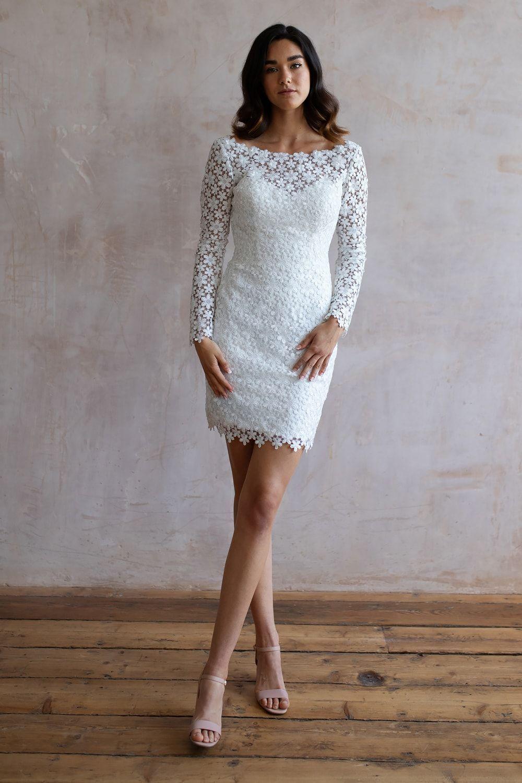 Wedding Dresses Lace Lace Wedding Dresses Wedding Dress Lace Lace Wedding Dress Wedding Dresses Long Sleeve Wedding Dress Bridal Shops Near Me 12 1