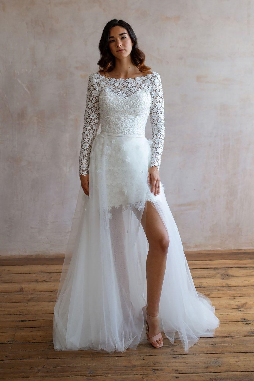 Wedding Dresses Lace Lace Wedding Dresses Wedding Dress Lace Lace Wedding Dress Wedding Dresses Long Sleeve Wedding Dress Bridal Shops Near Me 12 5