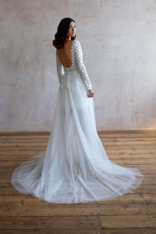 Wedding Dresses Lace Lace Wedding Dresses Wedding Dress Lace Lace Wedding Dress Wedding Dresses Long Sleeve Wedding Dress Bridal Shops Near Me 12 6