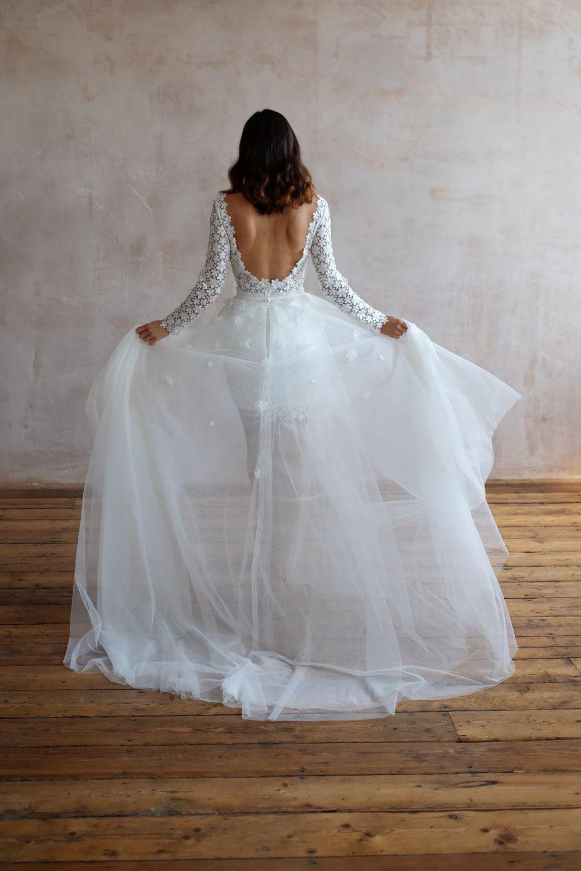 Wedding Dresses Lace Lace Wedding Dresses Wedding Dress Lace Lace Wedding Dress Wedding Dresses Long Sleeve Wedding Dress Bridal Shops Near Me 12 7