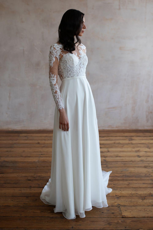 Wedding Dresses Lace Lace Wedding Dresses Wedding Dress Lace Lace Wedding Dress Wedding Dresses Long Sleeve Wedding Dress Long Sleeves Wedding 74