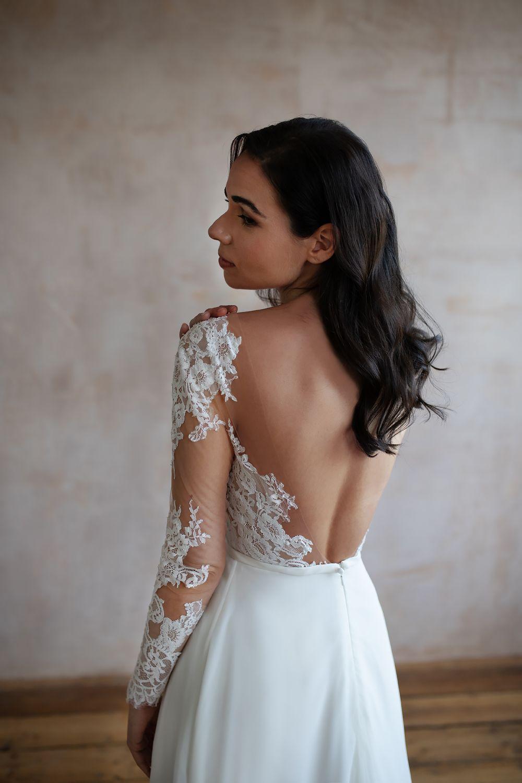 Wedding Dresses Lace Lace Wedding Dresses Wedding Dress Lace Lace Wedding Dress Wedding Dresses Long Sleeve Wedding Dress Long Sleeves Wedding 75