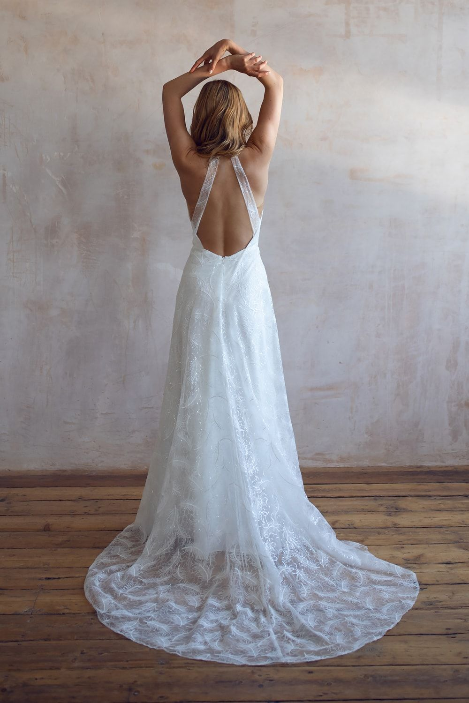 Wedding Dresses Lace Wedding Dresses Long Sleeve Boho Wedding Dresses Wedding Dress Beach Mermaid Wedding Dresses Alterna 23