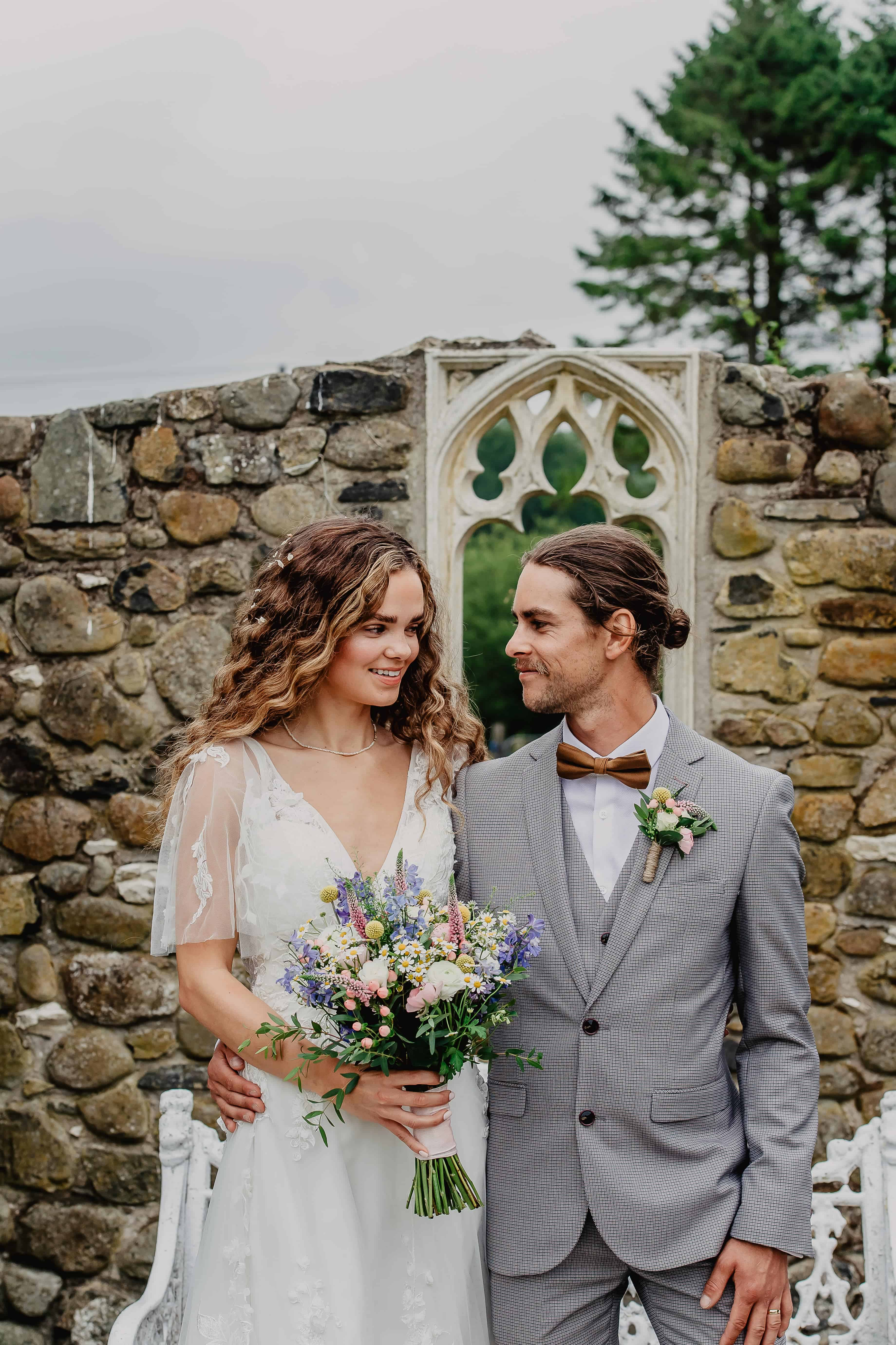 Love Spell Bridal   Browse a gallery of beautiful brides wearing ...