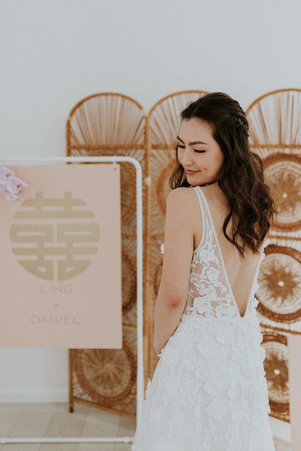 Modern Asian Shoot Heather Sham Photography Previews 20 websize