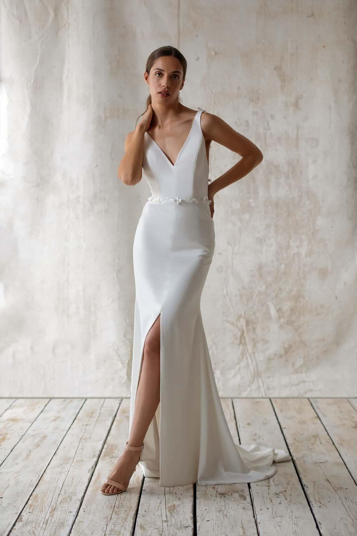 Wedding Dresses Lace Lace Wedding Dresses Wedding Dress Lace Lace Wedding Dress Wedding Dresses Long Sleeve Wedding Dress Long Sleeves Wedding Dress Long Sleeve 1