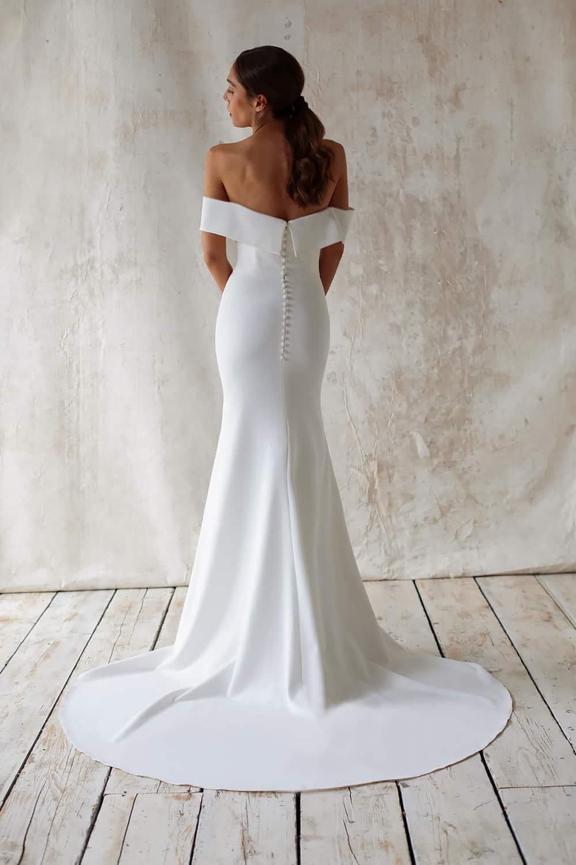 Wedding Dresses Lace Lace Wedding Dresses Wedding Dress Lace Lace Wedding Dress Wedding Dresses Long Sleeve Wedding Dress Long Sleeves Wedding Dress Long Sleeve 10