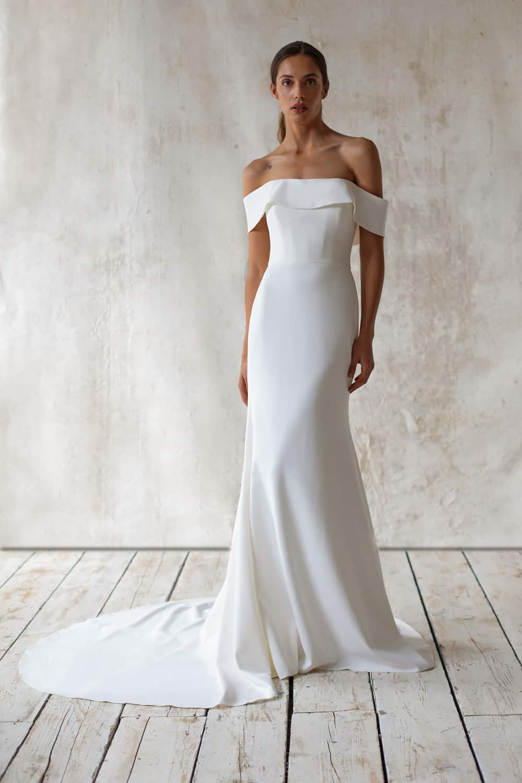 Wedding Dresses Lace Lace Wedding Dresses Wedding Dress Lace Lace Wedding Dress Wedding Dresses Long Sleeve Wedding Dress Long Sleeves Wedding Dress Long Sleeve 11
