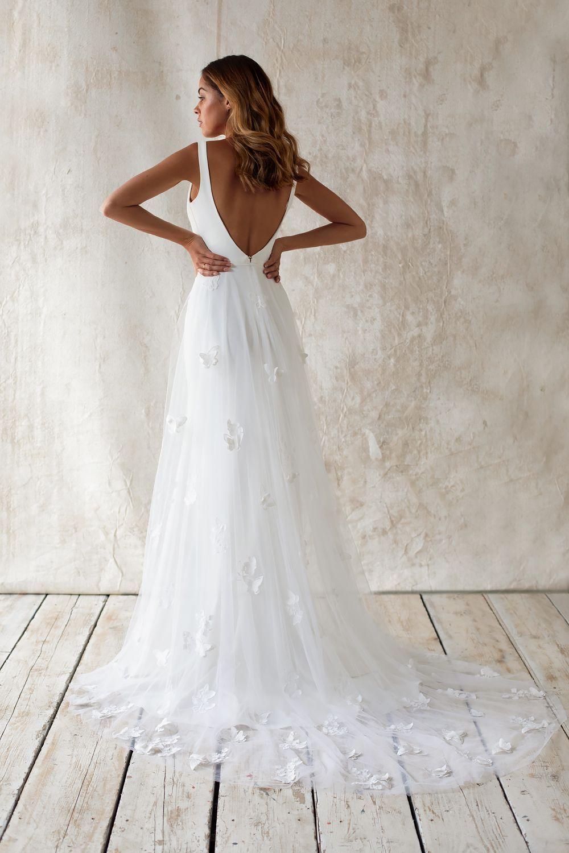 Wedding Dresses Lace Lace Wedding Dresses Wedding Dress Lace Lace Wedding Dress Wedding Dresses Long Sleeve Wedding Dress Long Sleeves Wedding Dress Long Sleeve 13