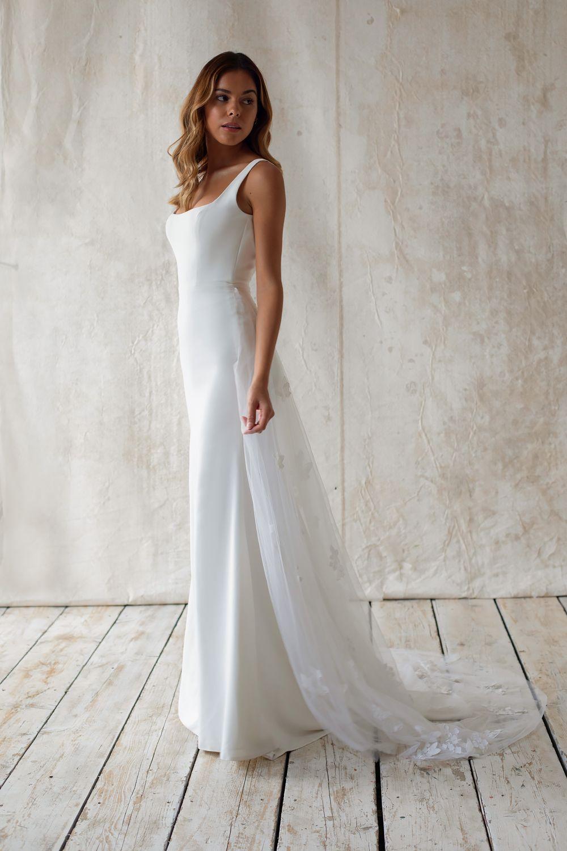 Wedding Dresses Lace Lace Wedding Dresses Wedding Dress Lace Lace Wedding Dress Wedding Dresses Long Sleeve Wedding Dress Long Sleeves Wedding Dress Long Sleeve 14
