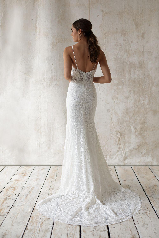 Wedding Dresses Lace Lace Wedding Dresses Wedding Dress Lace Lace Wedding Dress Wedding Dresses Long Sleeve Wedding Dress Long Sleeves Wedding Dress Long Sleeve 16