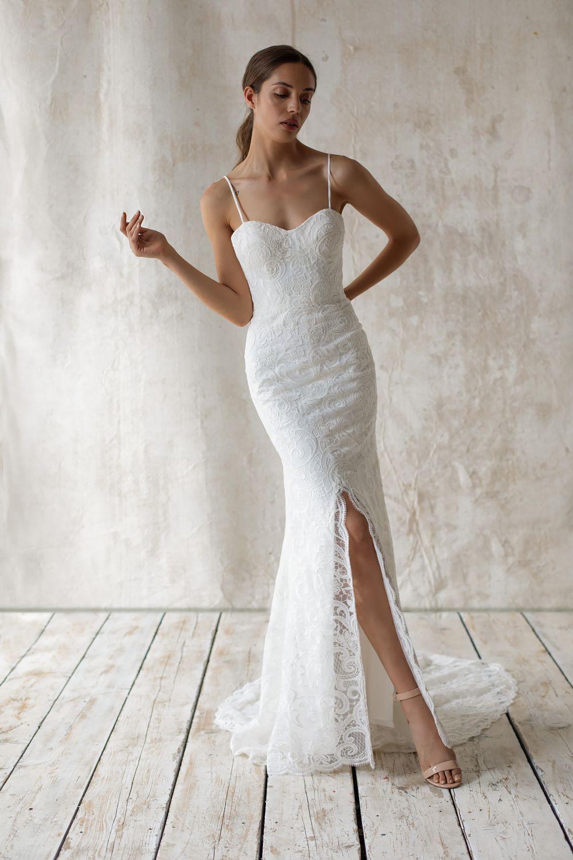 Wedding Dresses Lace Lace Wedding Dresses Wedding Dress Lace Lace Wedding Dress Wedding Dresses Long Sleeve Wedding Dress Long Sleeves Wedding Dress Long Sleeve 17