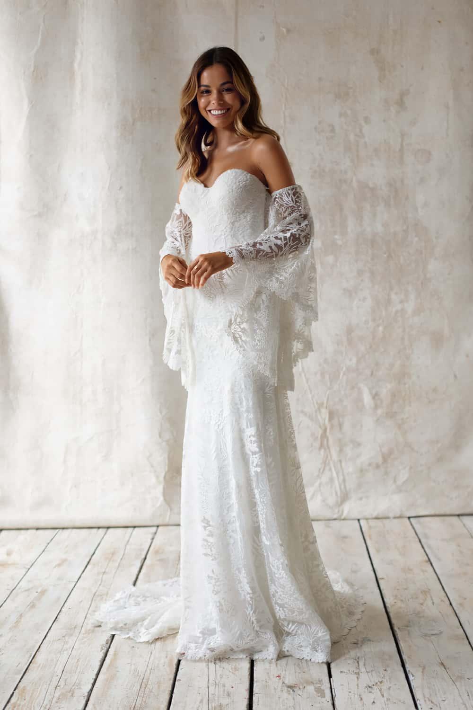 Wedding Dresses Lace Lace Wedding Dresses Wedding Dress Lace Lace Wedding Dress Wedding Dresses Long Sleeve Wedding Dress Long Sleeves Wedding Dress Long Sleeve 18