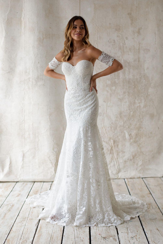 Wedding Dresses Lace Lace Wedding Dresses Wedding Dress Lace Lace Wedding Dress Wedding Dresses Long Sleeve Wedding Dress Long Sleeves Wedding Dress Long Sleeve 19