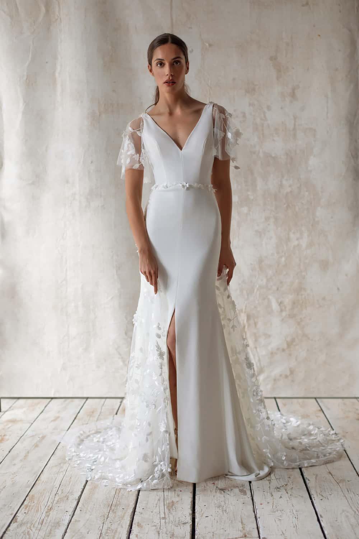 Wedding Dresses Lace Lace Wedding Dresses Wedding Dress Lace Lace Wedding Dress Wedding Dresses Long Sleeve Wedding Dress Long Sleeves Wedding Dress Long Sleeve 2