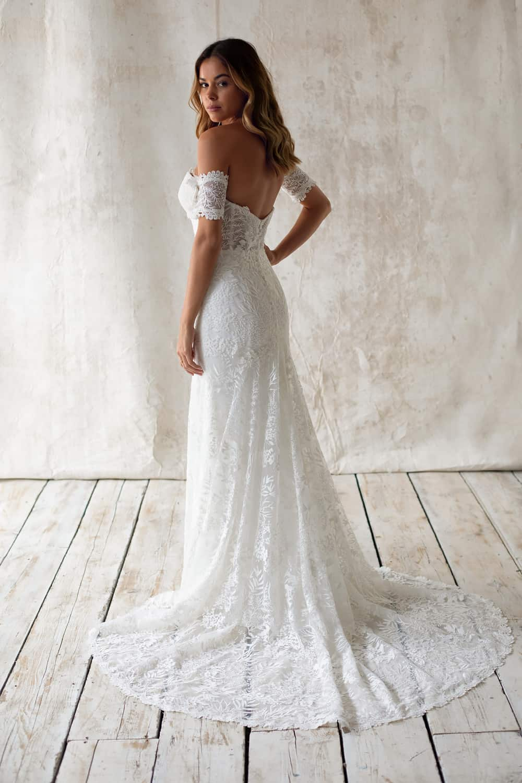 Wedding Dresses Lace Lace Wedding Dresses Wedding Dress Lace Lace Wedding Dress Wedding Dresses Long Sleeve Wedding Dress Long Sleeves Wedding Dress Long Sleeve 20